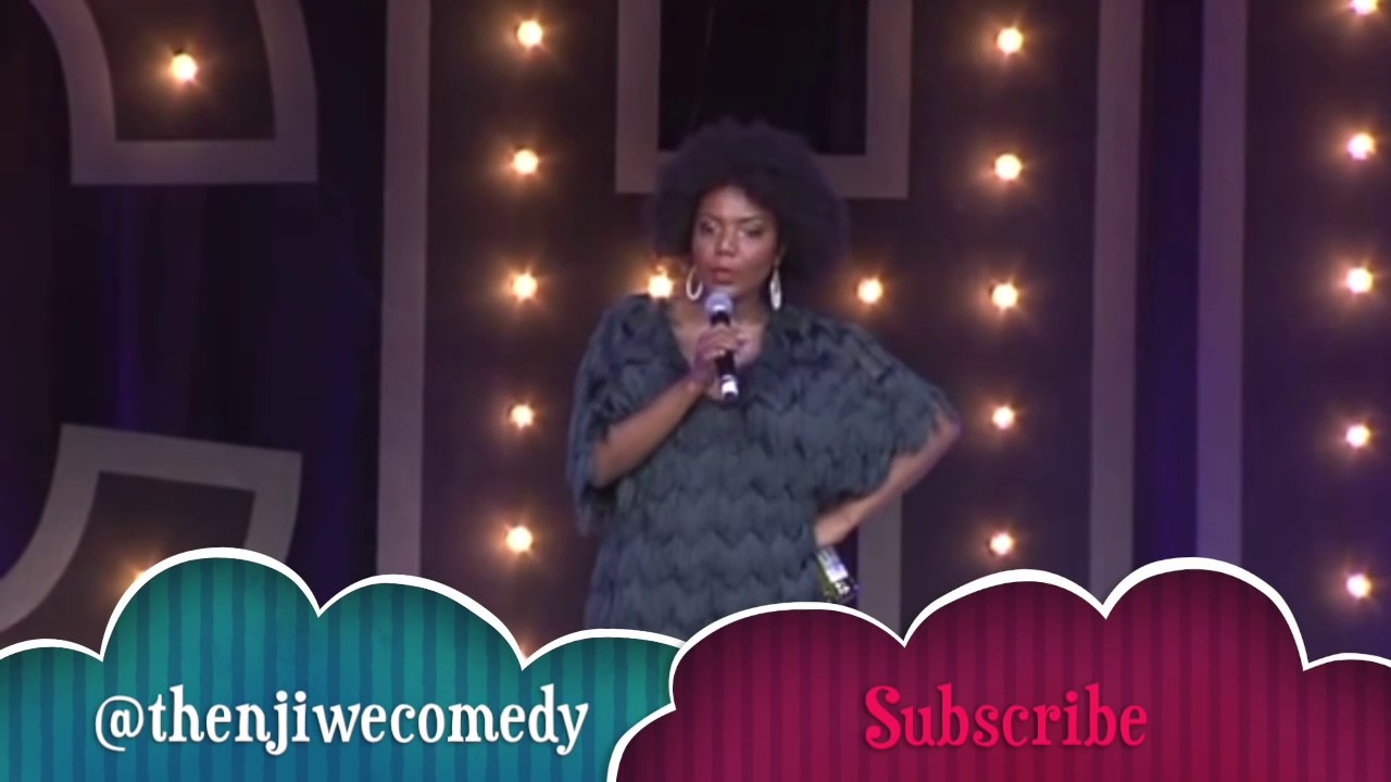 South african stand up comedy jokes on dating