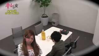カメラが捉えた!ブチ切れる妄想女「私の事好きなんでしょ!!??」【Angry Girl