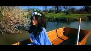 Lola-Senga-YouTube.f4v