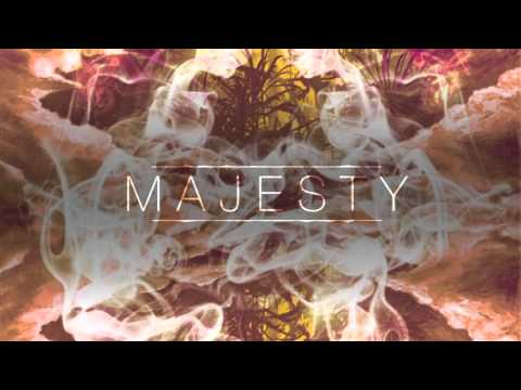 Banks - Better (Majesty Remix) music