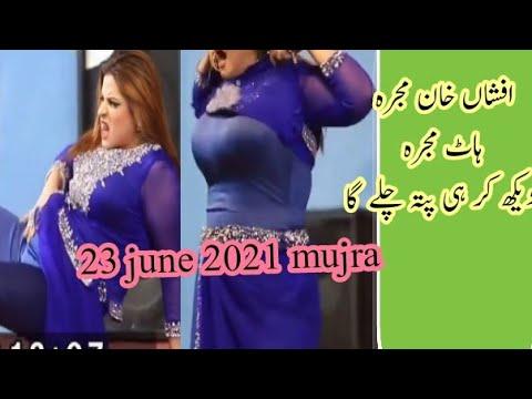 Download afshan khan hot mujra 2021 | latest MUJRA | new MUJRA • unseen MUJRA 2021