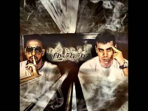 Sev Feat Aten - Pahestayin (Album Mi Shnchic) 2011