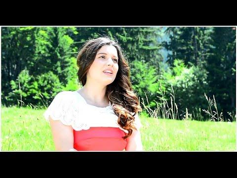 Luiza Spiridon - Me entregare [Official video]
