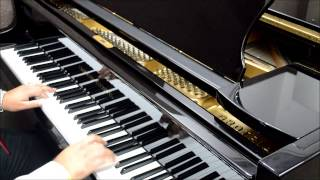 kabhi alvida na kehena bollywood pianist london live piano instrumental indian asian wedding