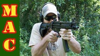 pof 5pk hk clone 9mm