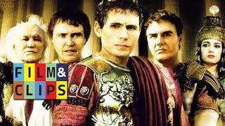 Julius Caesar - Full Movie (Multi Subs) by Film&Clips