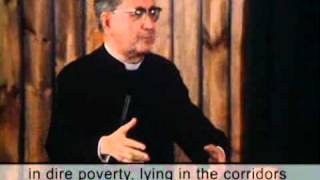 St Josemaria and the meaning of suffering