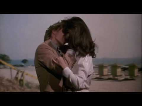 DALLAS INTRO SEASON 1 1978 from YouTube · Duration:  1 minutes 13 seconds