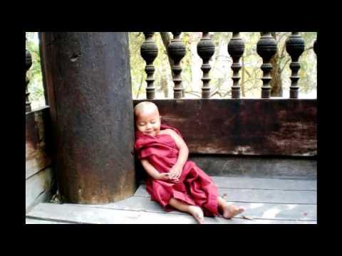 Frases Lindas Zen Filosofia Budismo Tao Meditacion Amor Paz Youtube