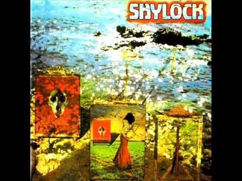 Shylock   Ile De Fievre 1978