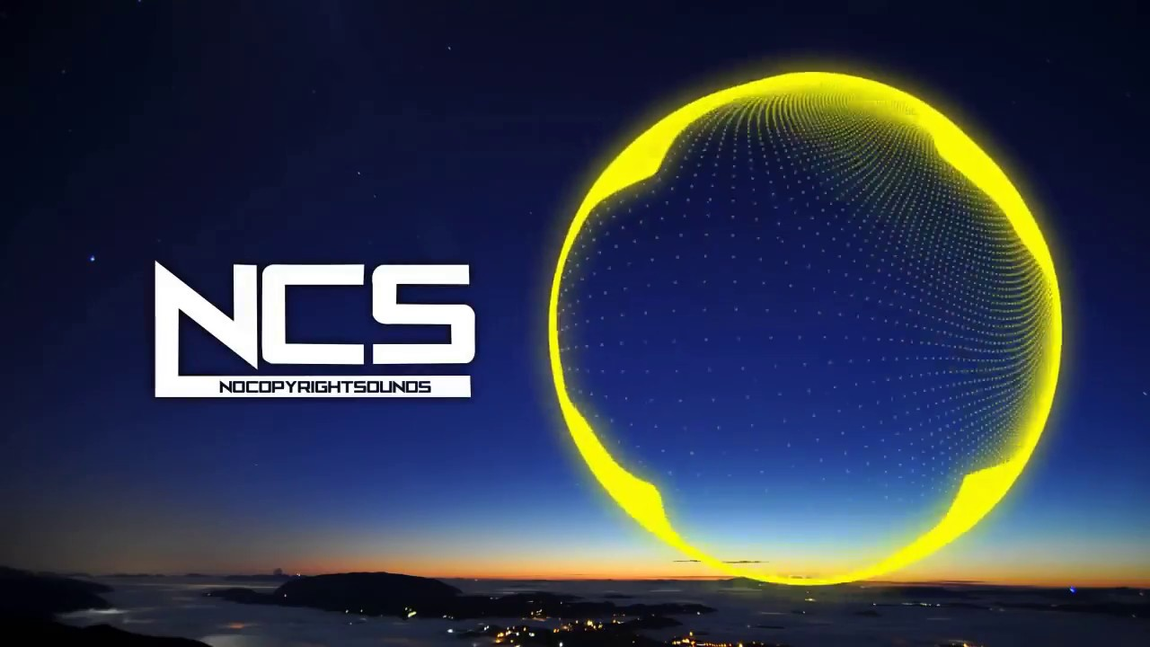 Top 50 Nocopyrightsounds Best Of Ncs Most Viewed Nocopyrightsounds Ncs Best Of All Time 01 Youtube