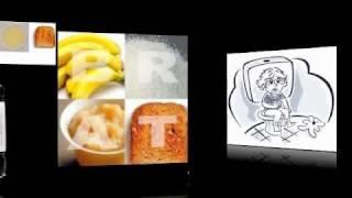 Gastroenteritis Bacterial