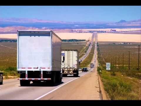 Colorado Transportation Companies
