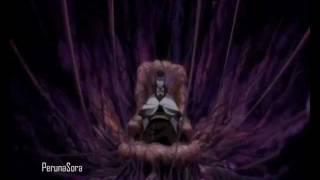 Naruto Shippūden [ナルト 疾風伝] - Loca People (What the Fuck!)