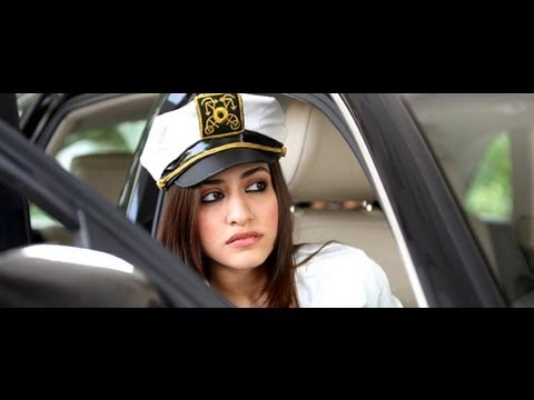 Challo Driver hindi dubbed full movie free download