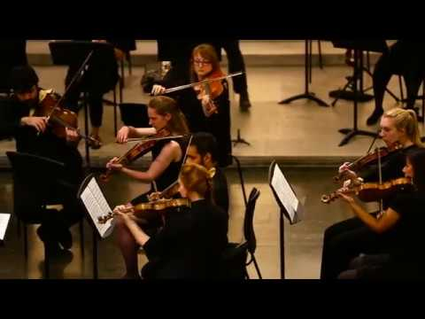London Incidental Orchestra - Ultimate Beethoven Symphony Excerpts