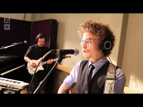 You Me & Apollo - A Pearl - Audiotree Live
