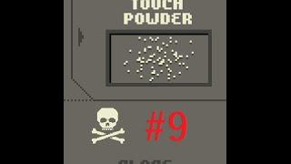 Download lagu Papers please Part 9 Poison MP3
