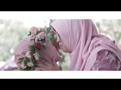 Trailer Cinematic Wedding Film Nadhira & Farid