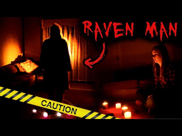 WARNING! Watching This Video Could Cause PARANORMAL ACTIVITY Around YOU!