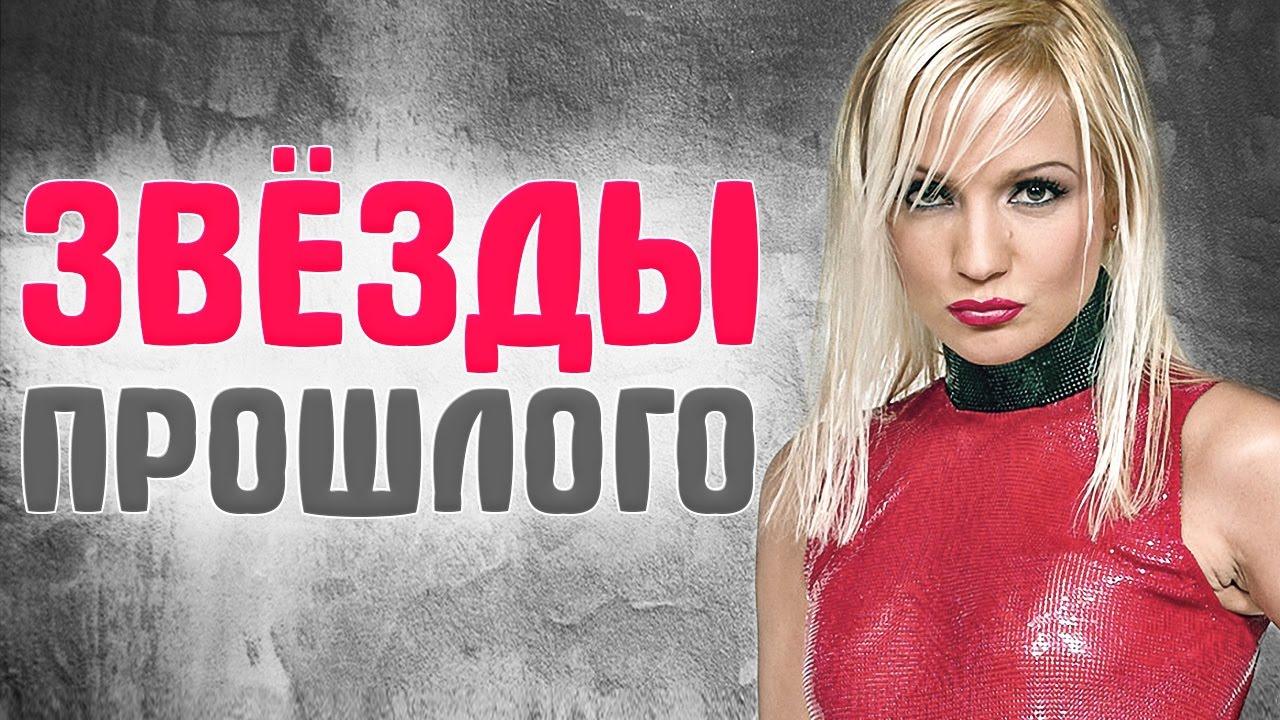 Biography of Tatiana Bulanova and interesting facts of life 60