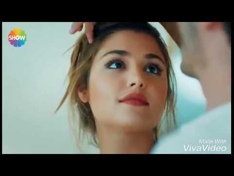 Cute and Romantic Moments ❤ Hayat & Murat ❤