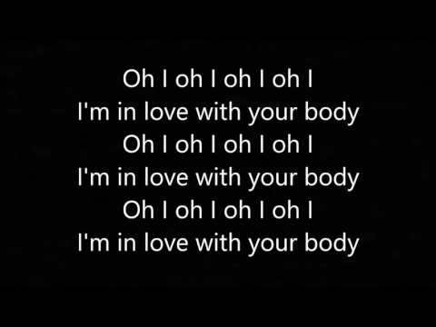 Shape Of You - Ed Sheeran - lyrics