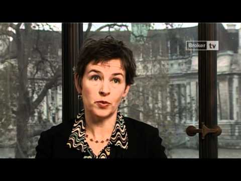 Mary Creagh, Shadow Environment Secretary