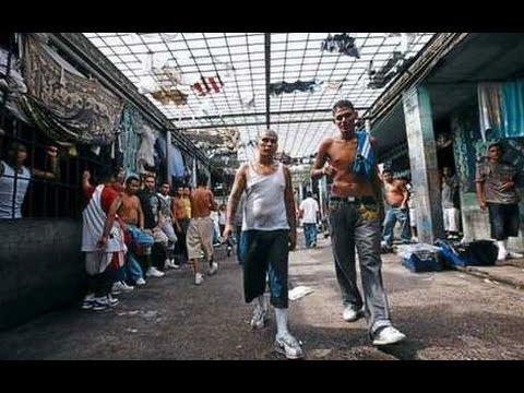 pandillas-en-estados-unidos-(documental)