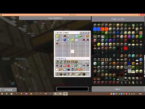 Full Download Minecraft Galacticraft Ita Ep 10 Pannelli