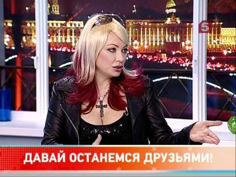 фото актриса наталья лапина