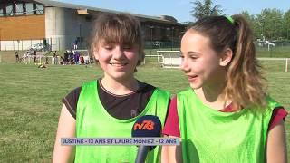 Magny-les-Hameaux : une section féminine pour le club de football
