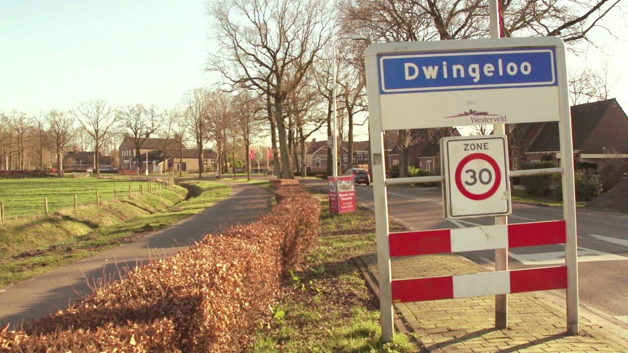 De Weyert Dwingeloo.Zzwd Zorgcollectief Zuidwest Drenthe Thuiszorg