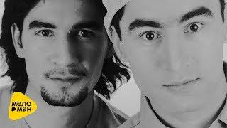 DADO Dado Nado Concert Video Ташкент 2000