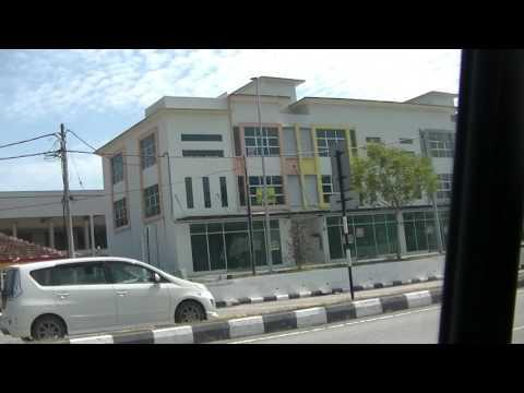 Explore Ipoh 11 June 2017, FullVideo, Part 2/5