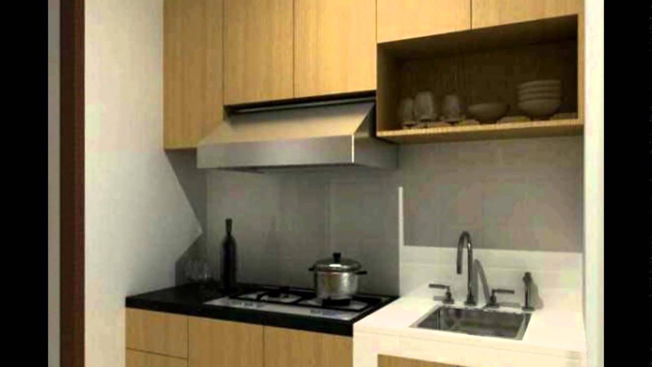 0819 105 777 99 xl kitchen set murah jakarta