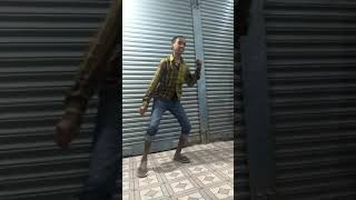 Tumhe Dil Lagane Ki Bhojpuri song