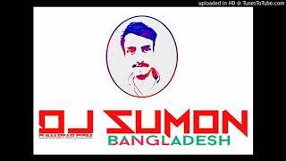 Dj Wala Babu Rajosthani Song (Pagla Dance Mix) Dj SuMoN