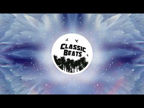 A Flow Mobz - Thrill Over Fear (feat. Luna Blake) BASS BOOSTED