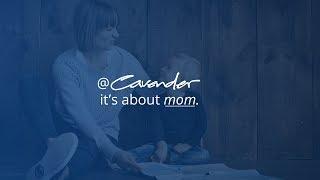 Being A Mom Is Hard | #HappyMothersDay | San Antonio, Texas