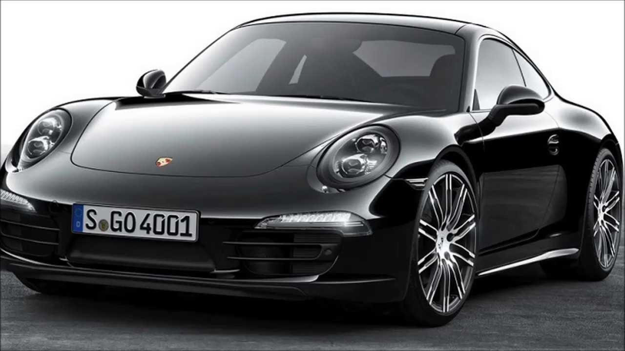 Amazing 2019 Porsche 911 Price And Release Date Youtube