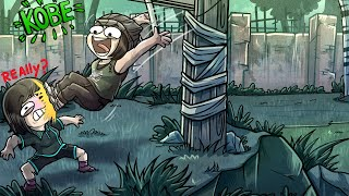 Dead By Daylight Funny Random Moments Montage 200