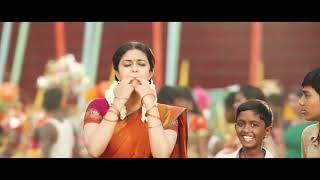 Sandakozhi 2  Trailer   Vishal, Keerthi Suresh, Varalaxmi   Yuvanshankar Raja   Lingusamy