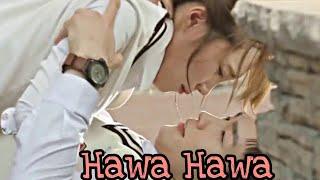 Hawa Hawa Sassy Go Go Korean Mix VM Mv Kim Yeol Kang Yeon-doo