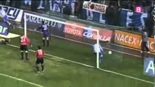 Copa del Rey 2003 que gano el Mallorca