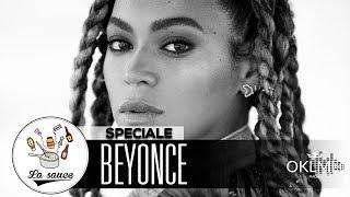 BEYONCE : Quel est son meilleur album ? - #LaSauce sur OKLM Radio 28/01/19