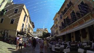 Majorca 2014 |  GoPro HD