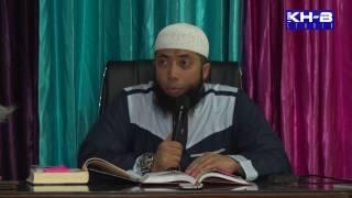 Kisah Sahabat Nabi ﷺ Ke-18: Umair bin Sa'ad