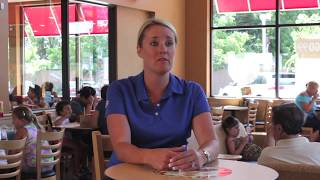 Why DQ Grill and Chill® Restaurant of Massapequa, NY Chose ADP®