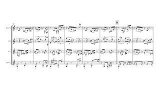 Eblis Álvarez (Meridian Brothers) - Múltiples capacidades de una melodía